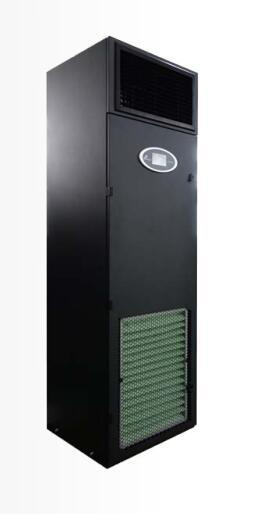 英维克CyberMate系列6-20KW